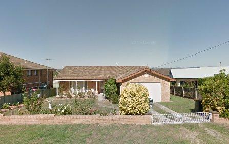 37 View Street, Cessnock NSW