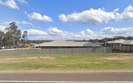 26 Tempranillo Crescent, Cessnock NSW