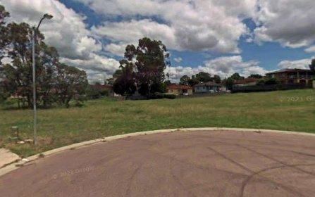 4/21-23 Fairview Place, Cessnock NSW