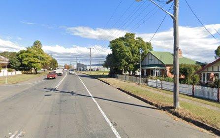 35/270 Wollombi Road, Cessnock NSW