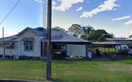 3/253 Maitland Road, Cessnock NSW