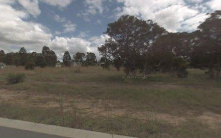 16 Zinfandel Circuit, Cessnock NSW