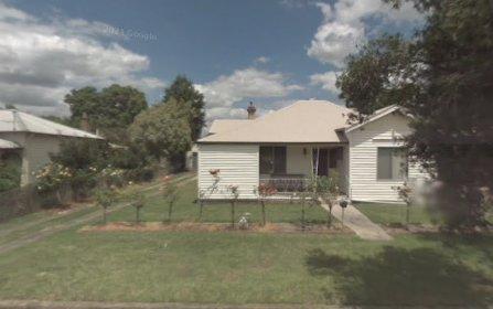 3 Matthew St, Cessnock NSW 2325