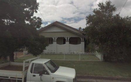 4 Bent Street, Cessnock NSW