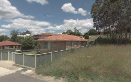 8 Chapman Street, Cessnock NSW