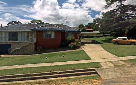 14 Regent St, Cessnock NSW 2325