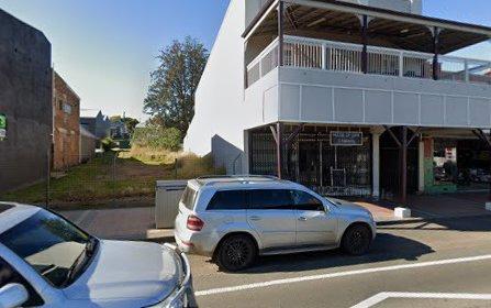 168 Vincent Street, Cessnock NSW