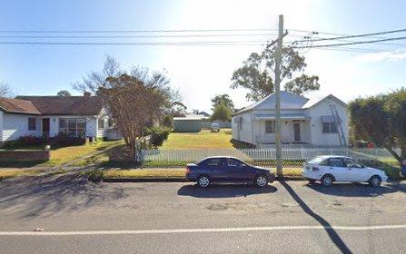 56 Aberdare Road, Aberdare NSW