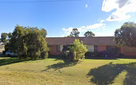 1/152 Congewai Street, Aberdare NSW
