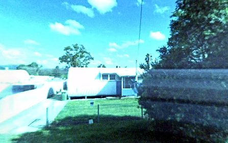16 Macqaurie Avenue, Cessnock NSW