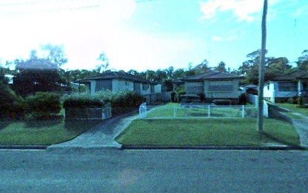 343 Wollombi Road, Cessnock NSW