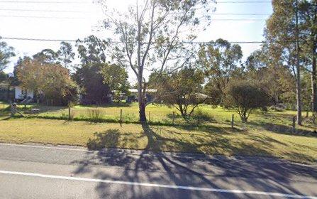 71 CALEDONIA, Kearsley NSW