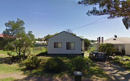 21 Dabee Road, Kandos NSW 2848