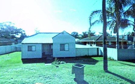 39 Ruby Street, Bellbird NSW