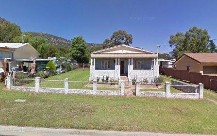 10 Roxburgh Street, Kandos NSW