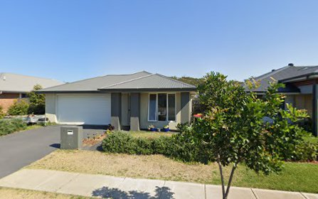 87 Seaside Boulevard, Fern Bay NSW