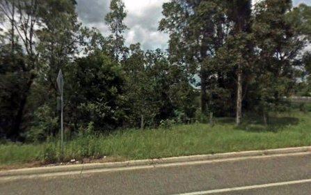 Carmichael Estate Lot 4 Tennant St, Bellbird NSW 2325