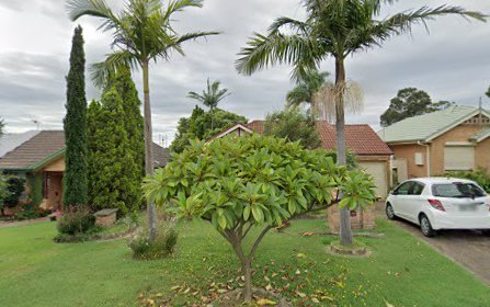8 Alkoo Crescent, Maryland NSW