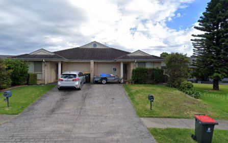 1/46 Hardes Avenue, Maryland NSW