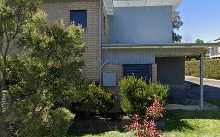 16 Kestrel Circuit, Shortland NSW