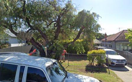 32 Norris Street, Mayfield NSW