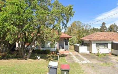35 Waller Street, Shortland NSW