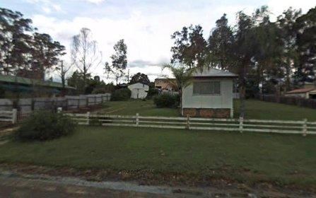 3 First Street, Millfield NSW 2325