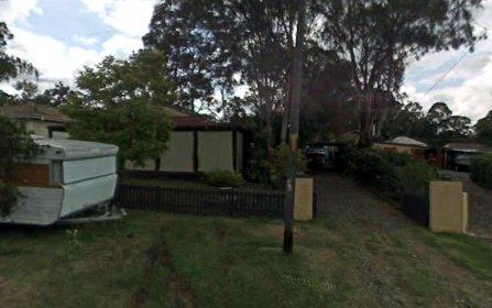 3 Portland Street, Millfield NSW