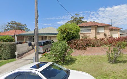 15A Rees Place, Birmingham Gardens NSW