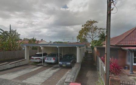 1/49 Kerr Street, Mayfield NSW