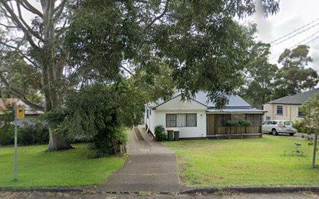 Room 3/60 Moore Street, Birmingham Gardens NSW