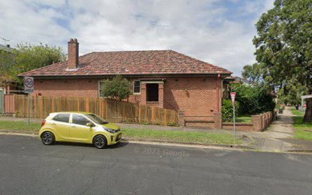 259 Maitland Road, Mayfield NSW
