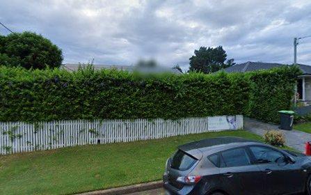 7 Kenrick Street, Wallsend NSW 2287