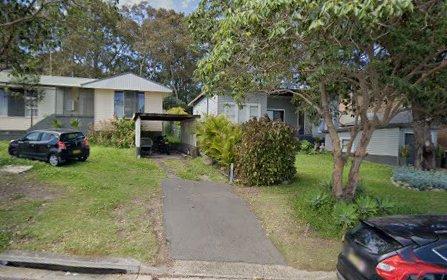 20 Naughton Avenue, Birmingham Gardens NSW