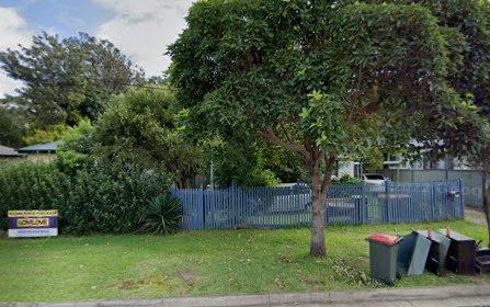 19 Morris Street, Birmingham Gardens NSW