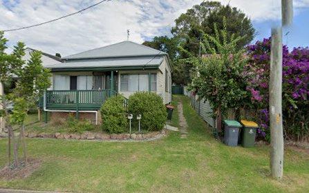 37 Macquarie Street, Wallsend NSW