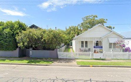 75 Prince Street, Waratah NSW
