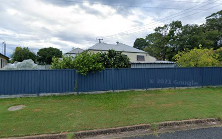 4/84 Tyrrell, Newcastle NSW