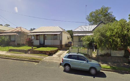 16 Robert Street, Wallsend NSW 2287