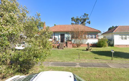 8 Davis Avenue, Wallsend NSW 2287
