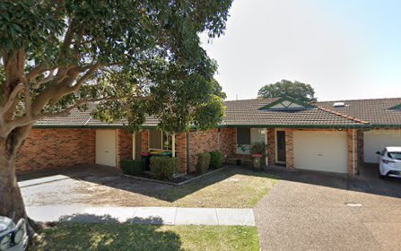 6/45 Hanbury, Mayfield NSW