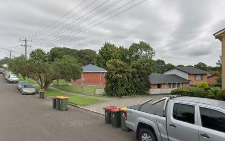 2/56 Allowah Street, Waratah West NSW