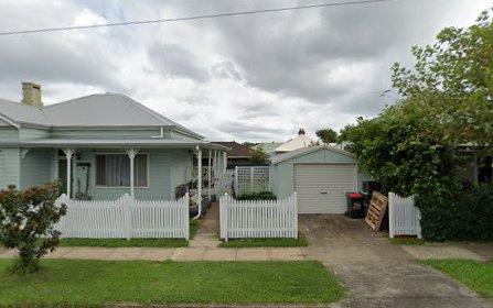 16 Havelock Street, Mayfield NSW