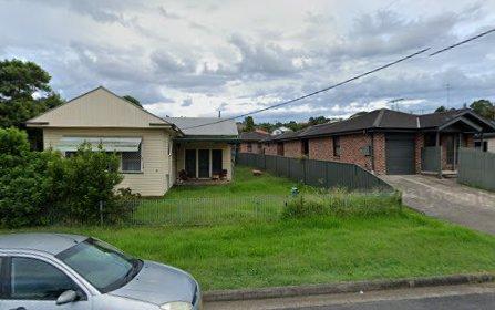 2/4 Bousfield Street, Wallsend NSW