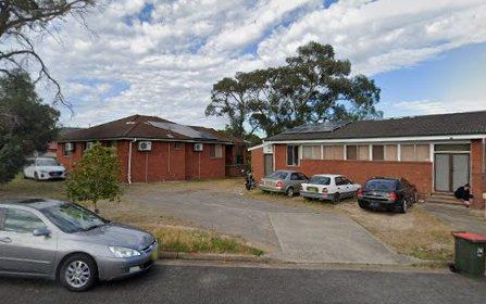 43/45 Acacia Av, Waratah West NSW 2298