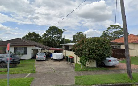 24 Abbott Street, Wallsend NSW