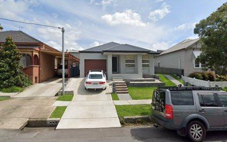 5 Murnin Street, Wallsend NSW