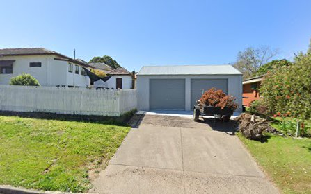 6/22 Brown Street, Newcastle NSW