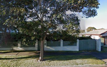 67 Thomas St, Wallsend NSW 2287