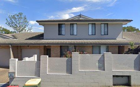 6/48 Robert Street, Jesmond NSW 2299